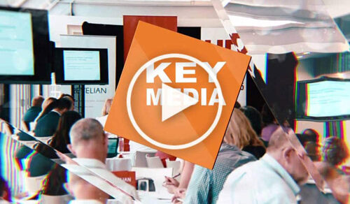 keymedia-promotional-video